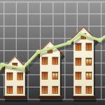 """מחירי בתים פרטיים בארה""""ב נמצאים בעלייה, אז מדוע היקף המכירות בירידה?"""