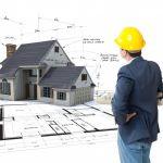 """למה קבלנים לא בונים בתים פרטיים בארה""""ב?"""