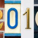 """6 סיבות מדוע לקנות נדל""""ן בארה""""ב בשנת 2016"""