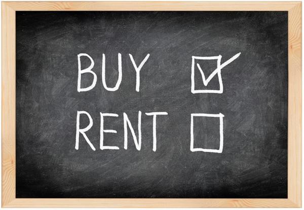 Buy-vs-Rent2