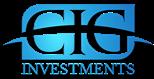 CIG Investments LLC