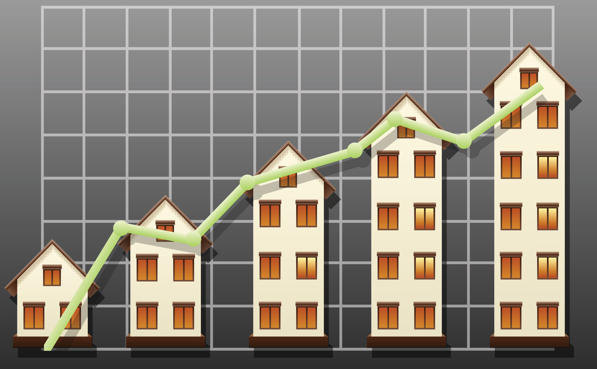 home-prices-rising-again